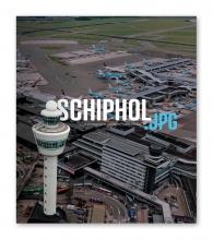 , Schiphol.jpg
