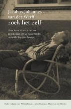 , Jacobus Johannes van der Werff; zoek-het-zelf