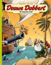 Thom  Roep Douwe Dabbert 7 - De weg naar west