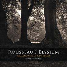 Gerard J. van den Broek , Rousseaus Elysium