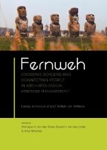 , Fernweh