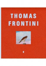 Chris Kraus Cornelia Lauf, Thomas Frontini