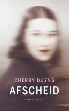 Cherry Duyns , Afscheid