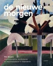 Piet Boyens , De Nieuwe Morgen