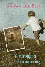 Ina van der Beek , Verdrongen herinnering