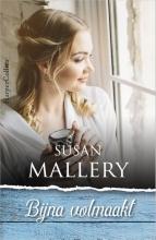 Susan Mallery , Bijna volmaakt