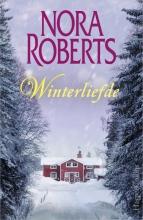 Nora Roberts , Winterliefde