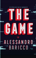Alessandro  Baricco The game