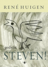 Rene Huigen , Steven!