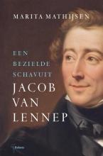 Marita  Mathijsen Jacob van Lennep