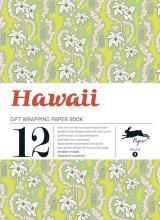 Pepin van Roojen Hawaii Vol. 09