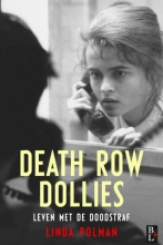 Linda  Polman Death row Dollies