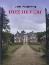 Cobi Oosterling , Huis Het Erf