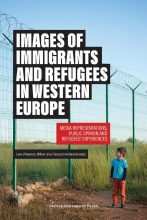 , Images of Immigrants and Refugees