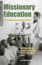 , Missionary Education