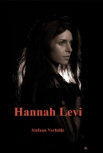 Verfallie  Stefaan Hannah Levi