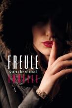 Louelle Freule van de straat