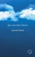 Jan van den Oever , Oeverloos