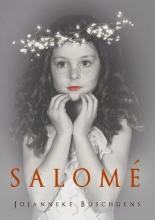 Jojanneke  Buschgens Salomé