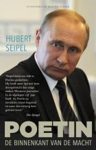 Hubert Seipel , Poetin