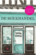 Fitzgerald, Penelope De boekhandel