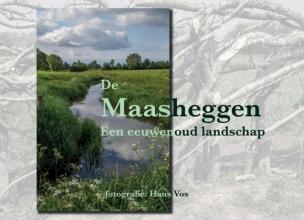 Hans Vos , Maasheggen