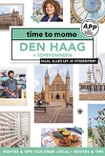 Lorraine Wernsing , Den Haag + Scheveningen