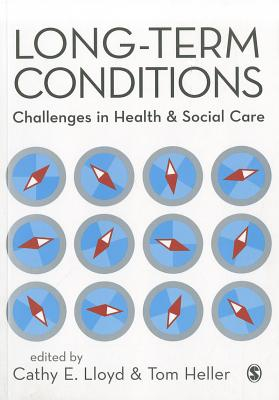 Cathy E Lloyd,   Tom Heller,Long-Term Conditions