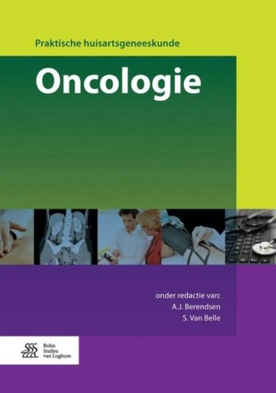 ,Oncologie