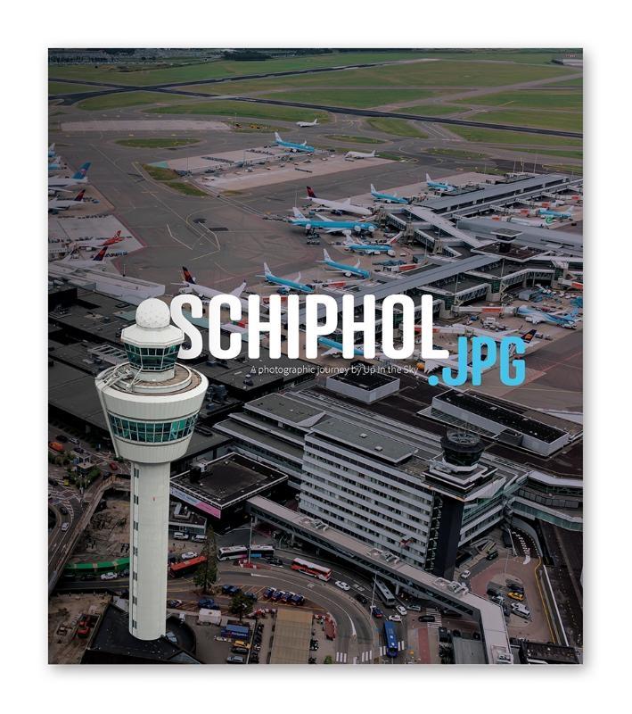 ,Schiphol.jpg