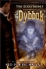 Fleischman, Sid,The Entertainer and the Dybbuk