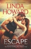 Howard, Linda,Escape