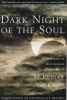 John of the Cross, Saint,   Peers, E. Allison,   Silverio,Dark Night of the Soul