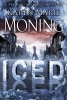Moning, Karen Marie,Iced