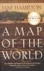 J. Hamilton,Map of the World