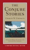 Chesnutt, Charles W.,The Conjure Stories - Norton Critical Edition