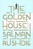 <b>Rushdie Salman</b>,Golden House