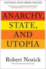 Nozick, Robert,Anarchy, State, and Utopia