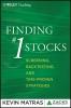 Matras, Kevin,Stock Picking Strategies that Work