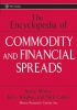 Moore, Steve,   Toepke, Jerry,   Colley, Nick,The Encyclopedia of Commodity And Financial Spreads