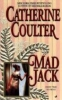 Coulter, Catherine,Mad Jack