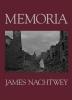 ,James Nachtwey