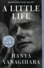 H. Yanagihara,Little Life