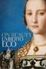 Eco, Umberto,On Beauty