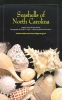 Norris, Jeannie Faris,   Houser, Lynn,Seashells of North Carolina