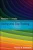 Bulkowski, Thomas N.,Swing and Day Trading