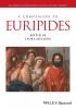 ,A Companion to Euripides