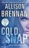 Brennan, Allison,Cold Snap