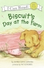 Capucilli, Alyssa Satin,Biscuit`s Day at the Farm