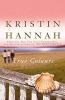 Hannah Kristin,True Colors